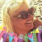 Susy Petrella